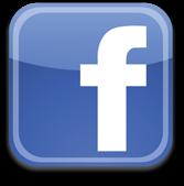 Elérhetőek vagyunk a Facebokoon is!