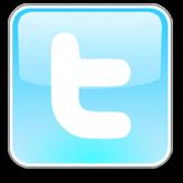 Elérhetőek vagyunk a Twitteren is!