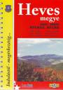 Župný atlas: Heves megye