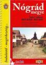 Župný atlas: Nógrád megye