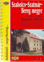 Megyeatlasz: Szabolcs-Szatmár-Bereg megye