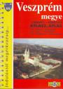 Megyeatlasz: Veszprém megye