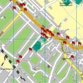 Albertirsa információs térképe …