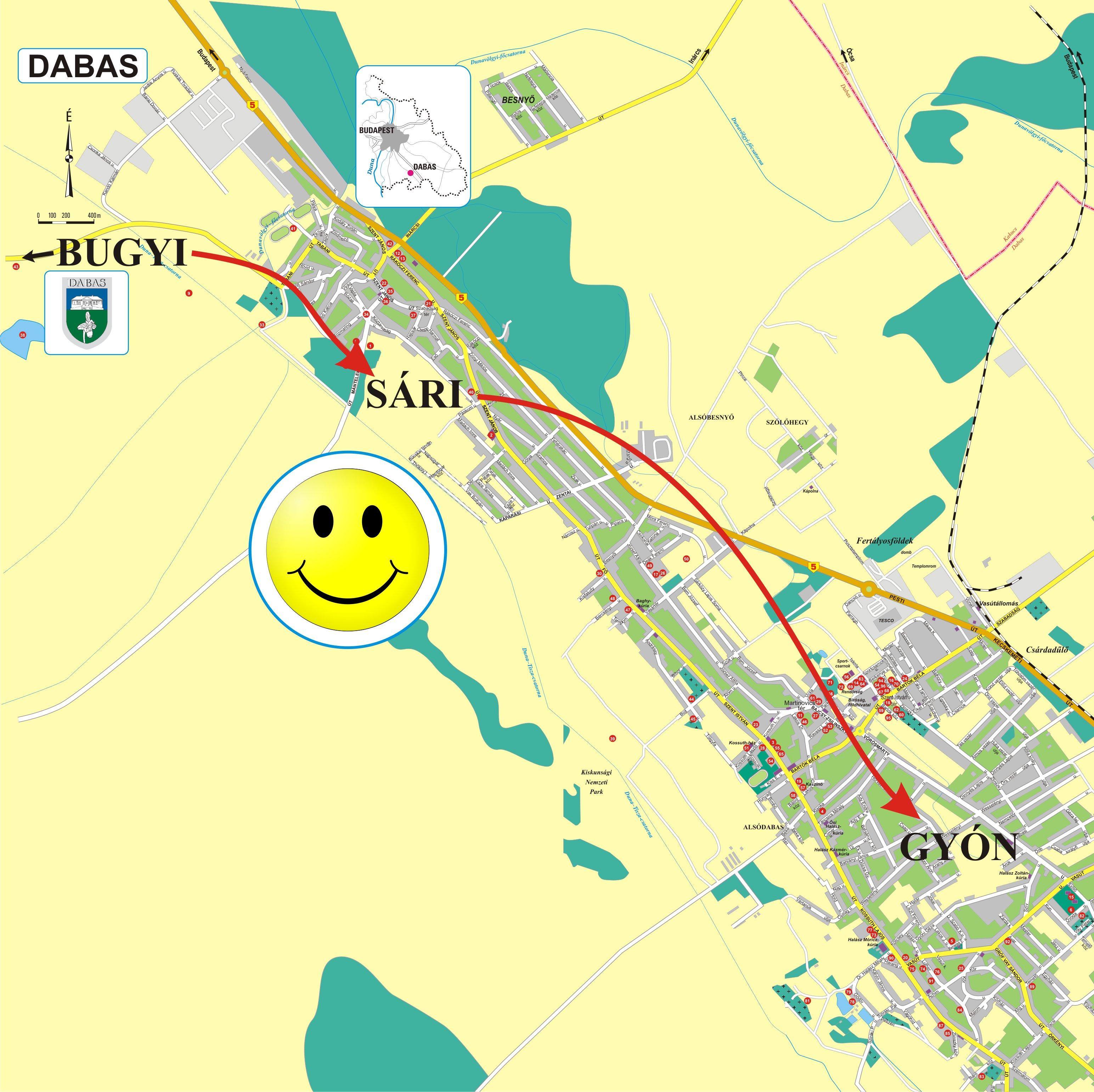 dabas térkép Dabas térkép – Felnőtt tartalommal… – Nem csak felnőtteknek :) | A
