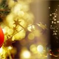 Kellemes Karácsonyi Ünnepeket és Boldog Új Évet Kíván a TÉRKÉP Kft. !