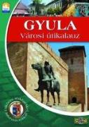 Gyula útikönyv