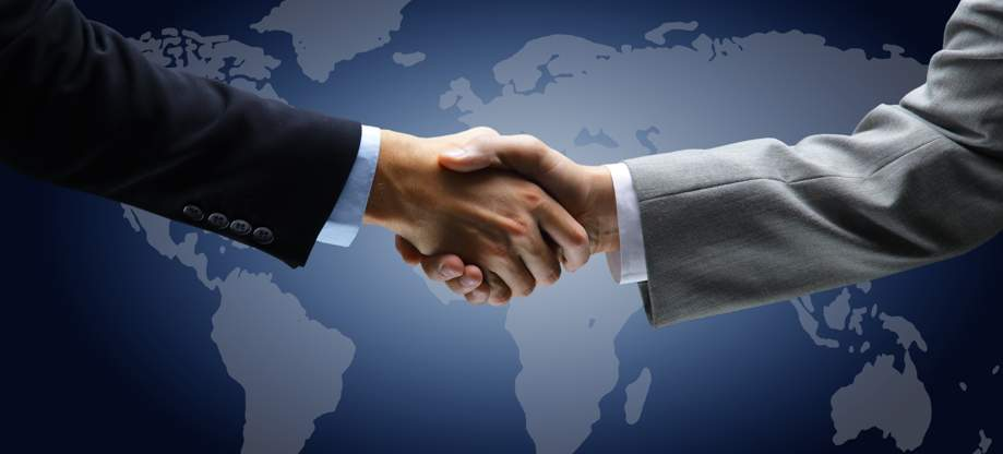 Izgalmas, új térinformatikai technológia területén való munkavégzésre munkatársat keresünk.