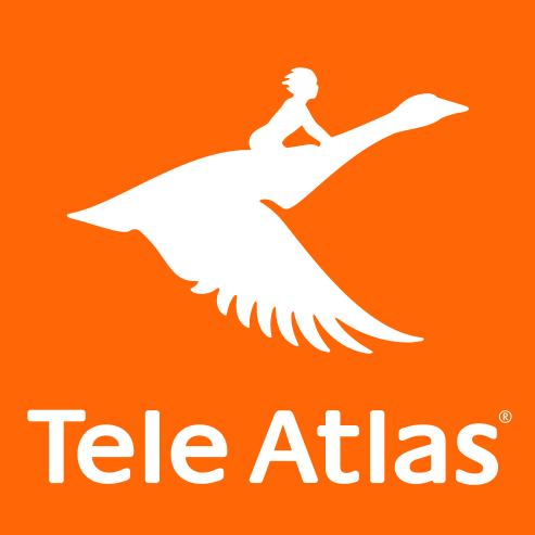 teleatlas.png